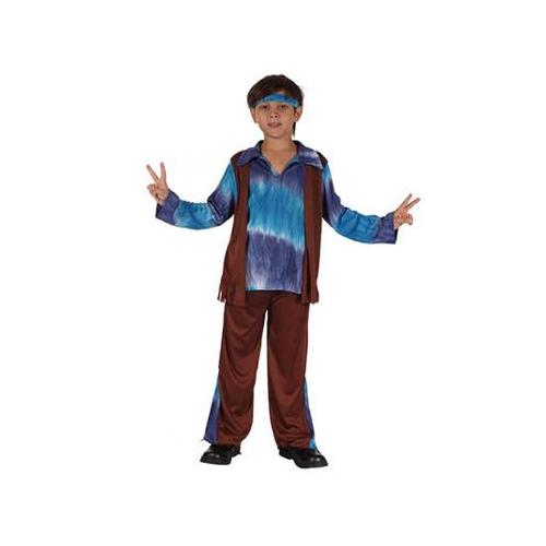Hippie Boy Costume  sc 1 st  PlayOne Lebanonu0027s Online Toy Store & Lucida - Hippie Boy Costume | PlayOne